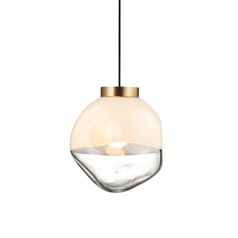 Clouden 20 Pendant Lamp