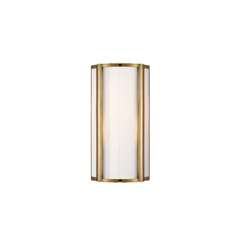 Daleyza Wall Lamp
