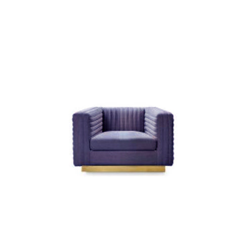 โซฟา [HO] Graylynn Sofa Small Dark Blue