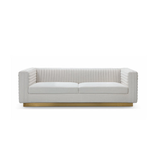 [HO] Graylynn Sofa Large Cream V2