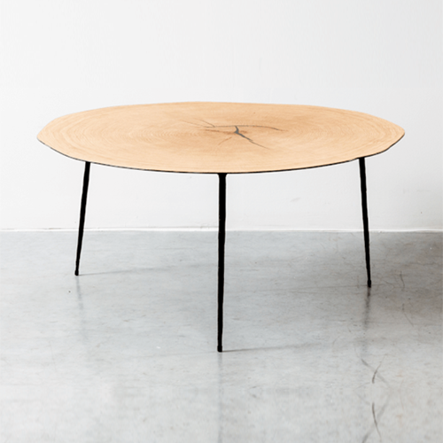 [VD] July Coffee Table H35