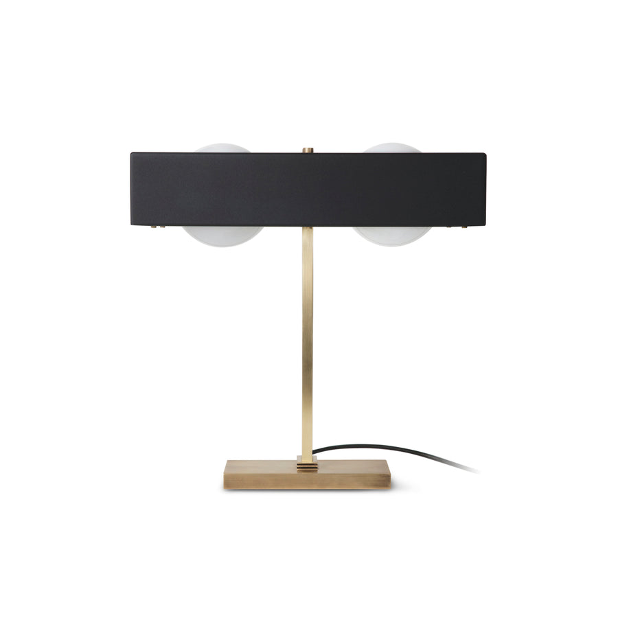 Replica Kernel Table Lamp black