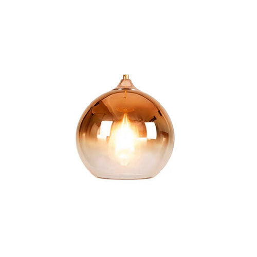 [DM] Mirror Ball 20 Copper