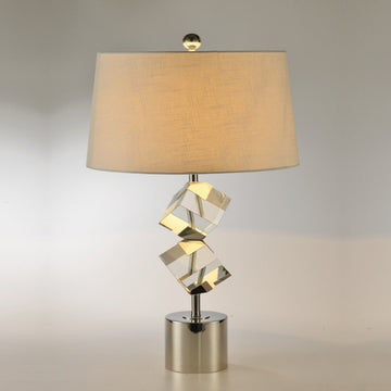 Sumaia Table Lamp