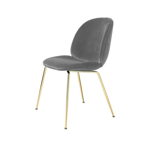 [TG] Replica Beetle Chair Grey