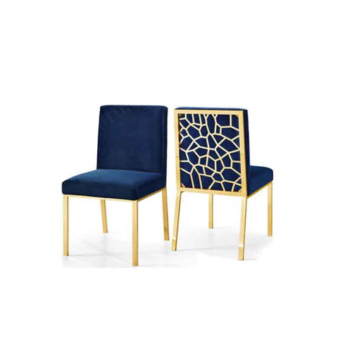 [TG] Emma Chair Navy