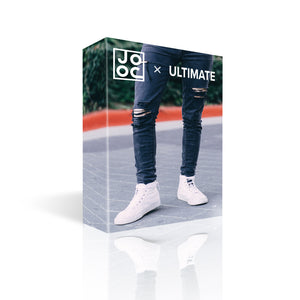 Ultimate Photography Package