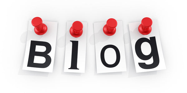 Blogs about Sherwanis, News andTips!