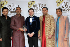 Sherwani King Team