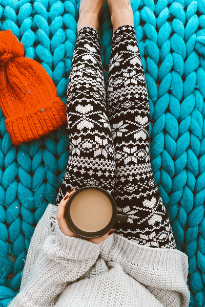 christmas-holiday-print-patterned-elegant-stylish-print-festival-sports-buttery-soft-brushed-women-yoga-online-leggings-tights-one-size-nonseethrough  (9)