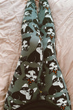 french bulldog print-patterned-elegant-stylish-print-festival-sports-buttery-soft-brushed-women-yoga-online-leggings-tights-one-size-nonseethrough 1 (5)