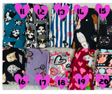 Kids Leggings (Age 7-10)
