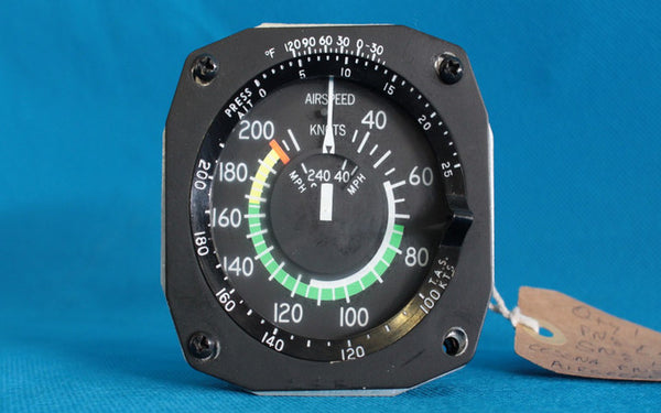 Airplanes for Sale | Airplane Parts | Cessna | Piper | Beechcraft