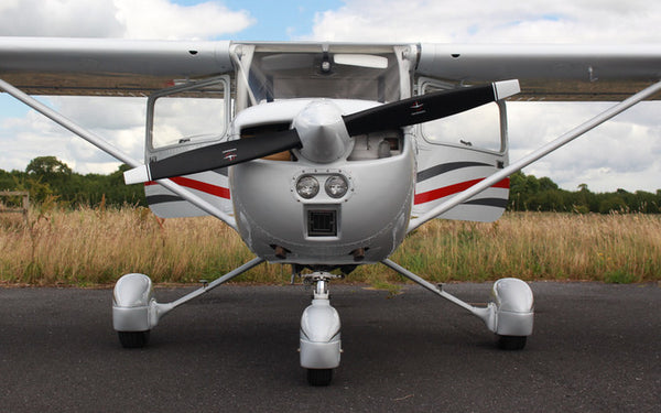 Airplanes for Sale | Airplane Parts | Cessna | Piper