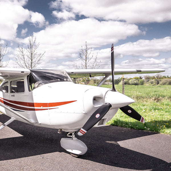 Aircraft Sales | Cessna, Piper, And Socata For Sale