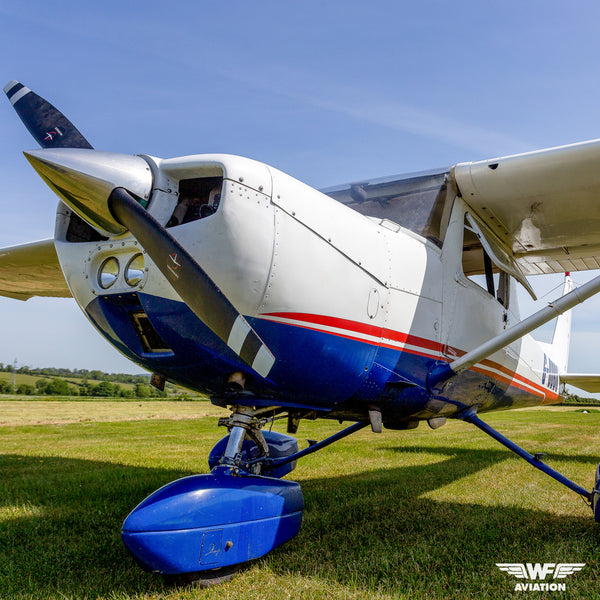 Cessna F150M For Sale