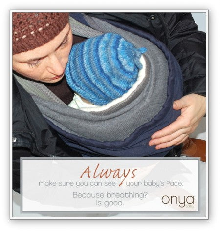 https://cdn.shopify.com/s/files/1/0826/7379/files/Winter-babywearing-safety-e1390577410651.jpg