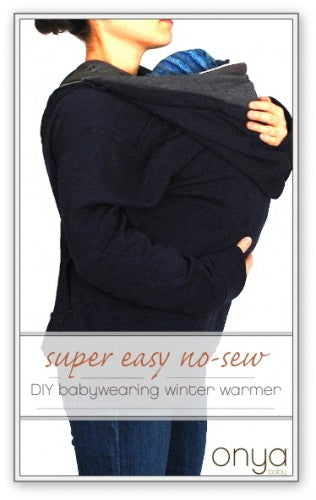 https://cdn.shopify.com/s/files/1/0826/7379/files/no-sew-diy-babywearing-winter-cover-e1390577574254.jpg
