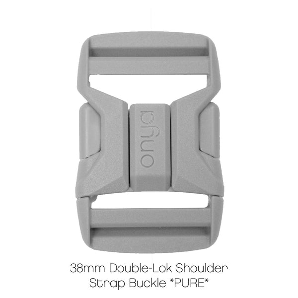 Replacement Buckles - OnyaBaby.com