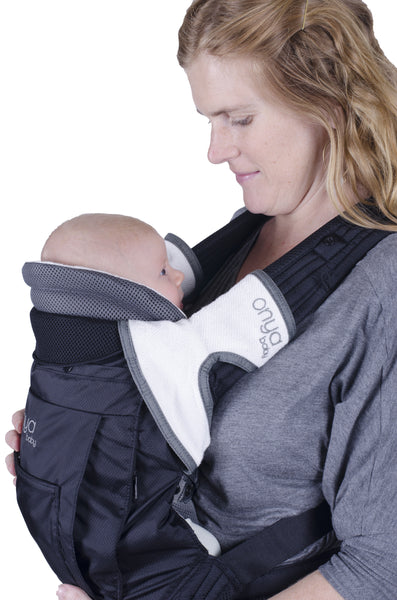 Baby Booster Infant Insert