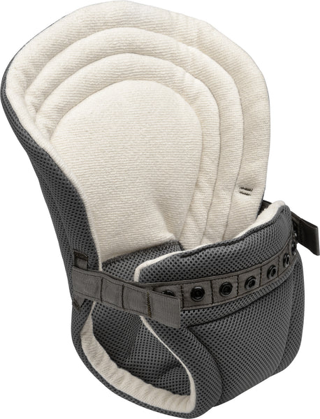 Infant to Toddler Bundle - Outback - Jet Black