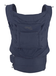Onya Baby The Cruiser Carrier