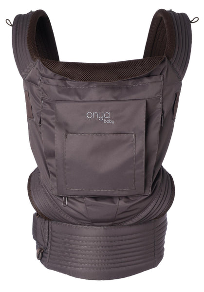 Onya Baby Carrier Nexstep Java
