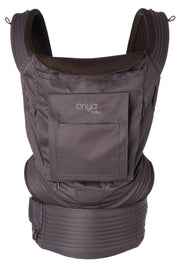 Onya Baby The Nexstep Carrier