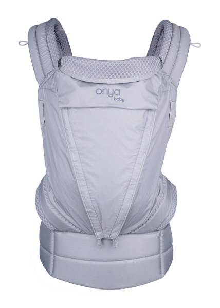 Onya Baby Carrier Pure Granite