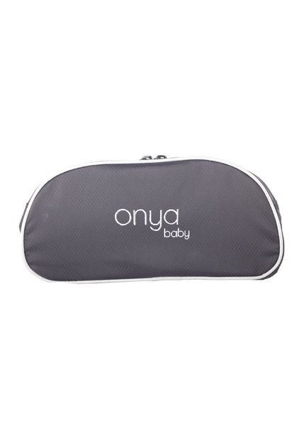 Onya Baby Hipster Hip Bag