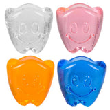 Acrylic Tooth Toy - Dental Treasure Toys