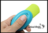 CLEARANCE SALE - Clicking Fidget Eraser  -  Sensory Fidget Toy Kids