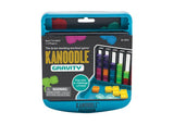 Kanoodle® Gravity - Logical Thinking Puzzle Game