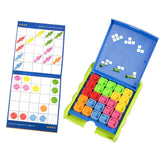 Kanoodle® Jr. - Logical Thinking Puzzle Game