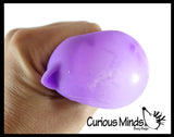 Cat Nee-Doh Soft Doh Filled Stretch Ball - Ultra Squishy and Moldable Relaxing Sensory Fidget Stress Toy