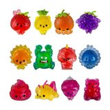 Orb Bubbleezz Animal Water Bead Balls with Reveal Charms