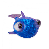 Orb Bubbleezz Animalzz  Water Bead Balls Big Bulging Eyes