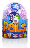 Playfoam Pals - No mess modeling compound that doesn't dry out - Surprise Toy Party Favor