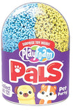 Playfoam Pals - PET - No mess modeling compound that doesn't dry out - Surprise Toy Party Favor
