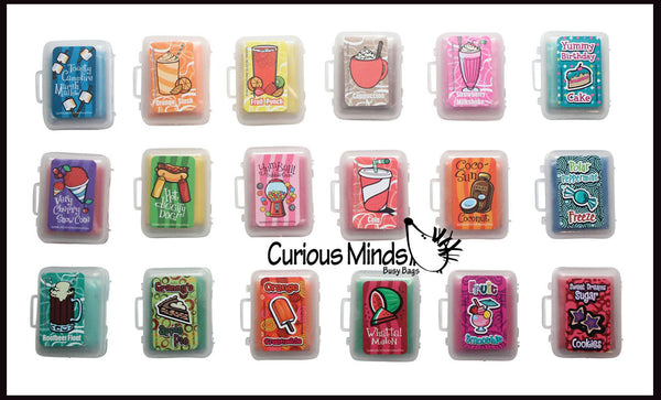P4553 cute Sponge 3D Sticker Cat Paws From Japan likewise 4512 together with Mag ic Green Chalk Board together with Fridge Whiteboard Mag likewise e Recuperare Cartelle Cancellate. on soft eraser
