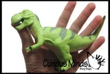Stretchy Dinosaur Toy - Fidget - Stress