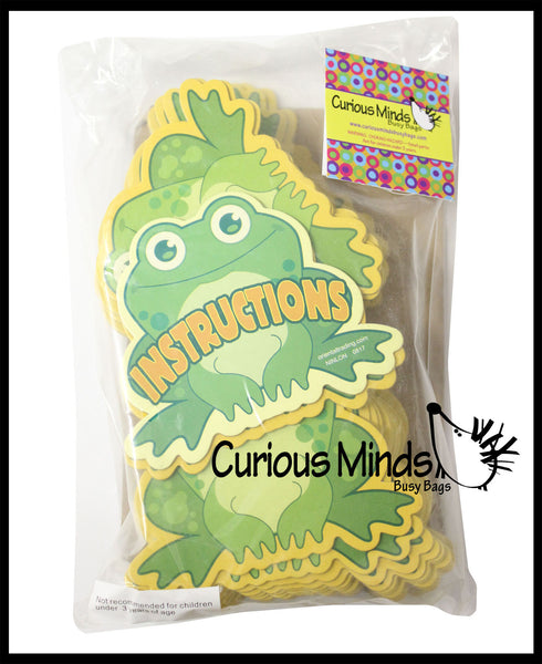 synonym match curious language supply teacher word arts game minds busy bags compact