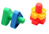 Toy Fidget Bundle - Occupational therapy, ASD, Autism, Sensory toys