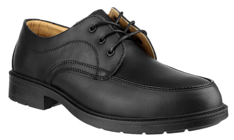 Amblers FS65 Gibson Safety Shoe