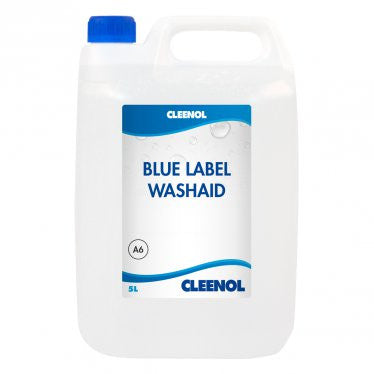 Cleenol Blue Label Washaid