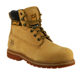 Caterpillar Holton S3 Safety Boot