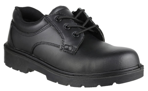 Amblers FS41 Gibson Safety Shoe