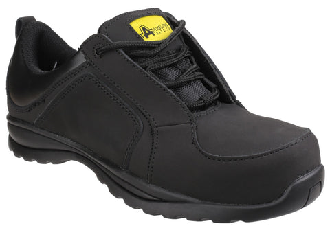 Amblers FS59 Composite Ladies Safety Trainer