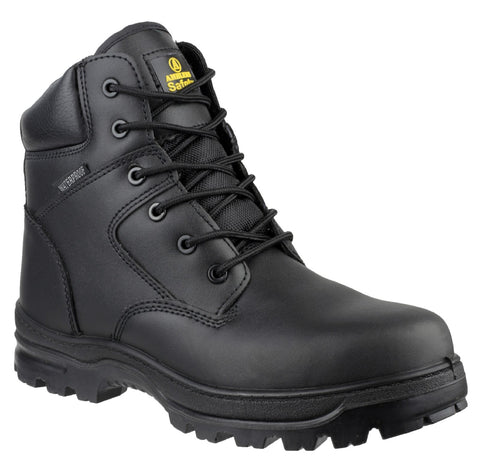 Amblers FS006 Composite Safety Boot