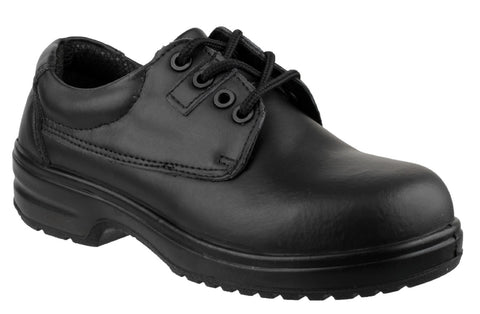 Amblers FS121 Composite Safety Shoe